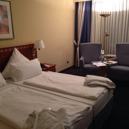 Dorint Parkhotel: photo3.jpg