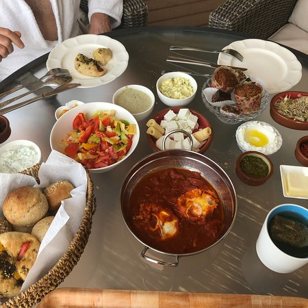 Amirim, Israel: photo4.jpg