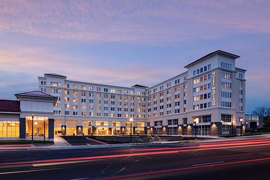 Hotels Near Va Beach Conference Center