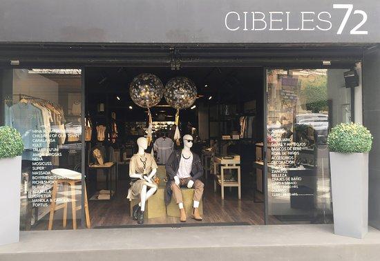 Cibeles 72