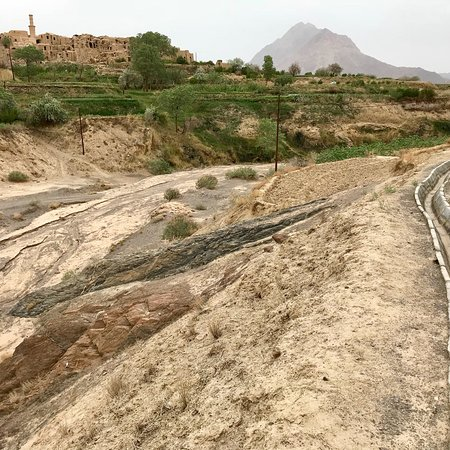 Kharanaq, Iran: photo3.jpg