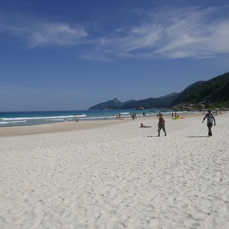 Lopes Mendes Beach: photo0.jpg