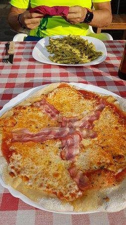 el Italiano-bild
