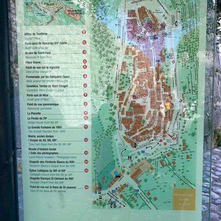 Saint-Paul de Vence : photo2.jpg