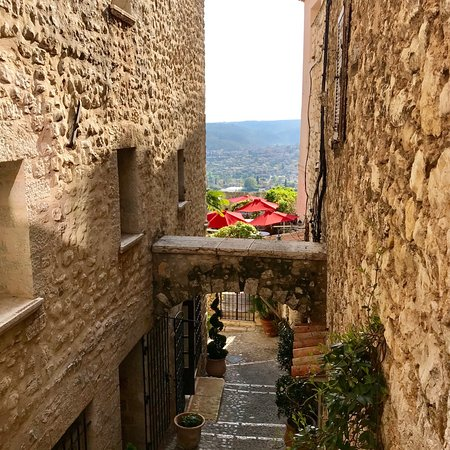 Saint-Paul de Vence : photo5.jpg