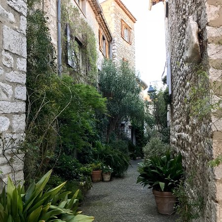 Saint-Paul de Vence : photo9.jpg