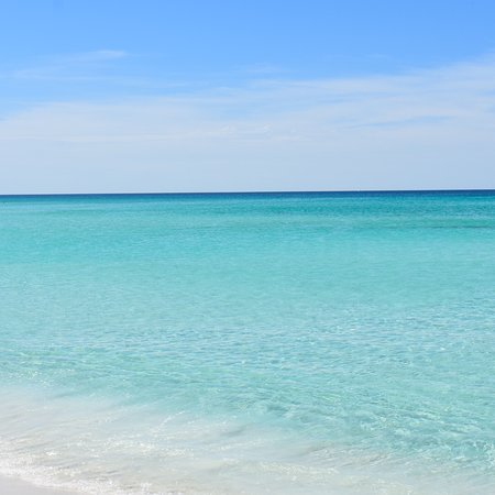 Crystal Sands Beach Destin 2020 All