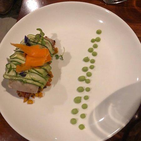 El Mirador Bar & Restaurant: photo1.jpg