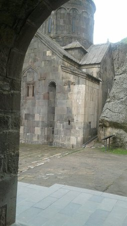 Kotayk Province照片