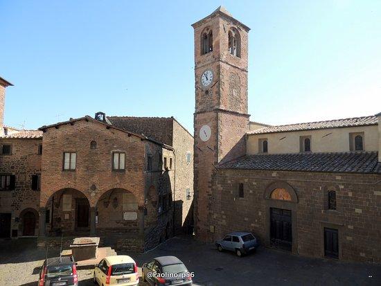 Parrocchia S. Biagio