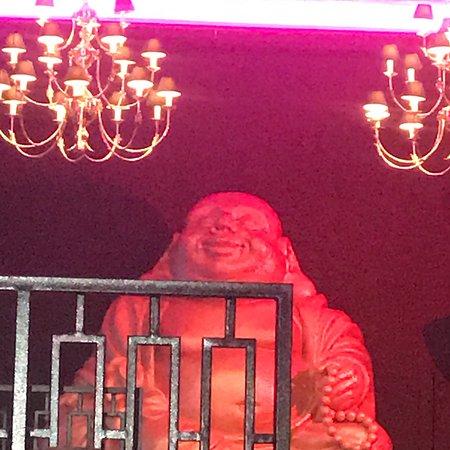 Fat Buddha Fotografie