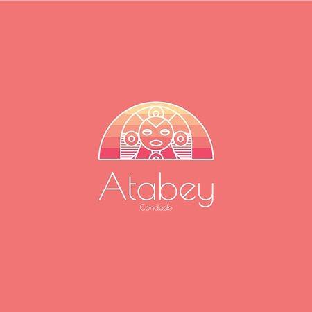 Atabey Condado : SUNRISE LOGO*** T-SHIRTS AND LOCAL COFFEE FOR SALE