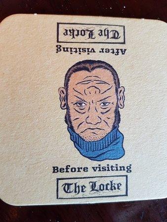Bilde fra The Locke