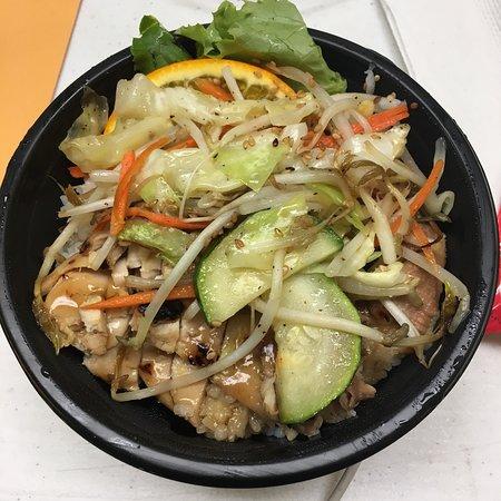 Koko Kitchen, Salt Lake City - Restaurant Reviews, Phone Number ...