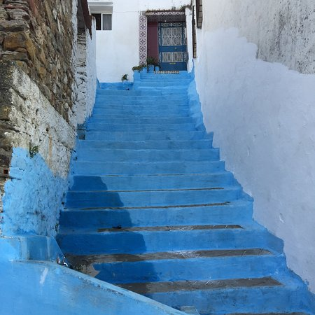 Medina of Tangier : photo0.jpg