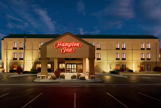 the 10 best hotels in longmont co 2019 free reviews from 68 rh tripadvisor com