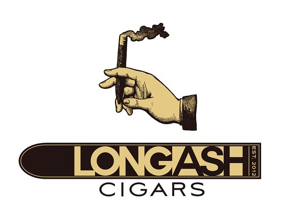 Long Ash Cigars