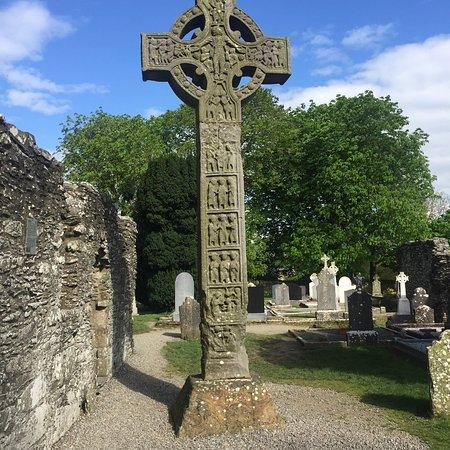 Drogheda, Irland: photo0.jpg