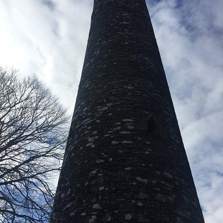 Drogheda, Irland: photo2.jpg