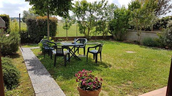 Ponsacco, Italia: 20180509_145435_large.jpg