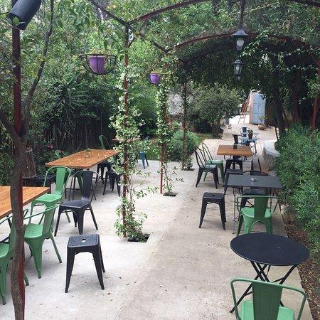 HUNTERS ROOM & GRILL, Chalandri Omdömen om restauranger