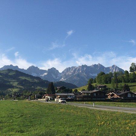 Reith bei Kitzbuehel, Áustria: photo1.jpg