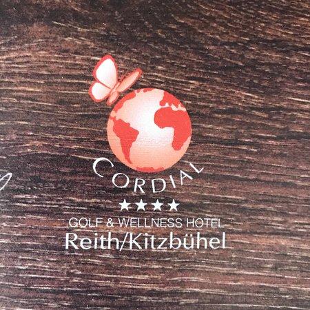 Reith bei Kitzbuehel 사진