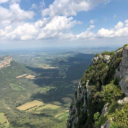 Hérault Photo