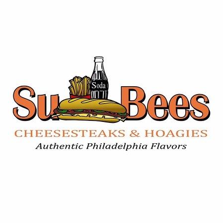 Everett, WA: Su-Bees Cheesesteaks & Hoagies