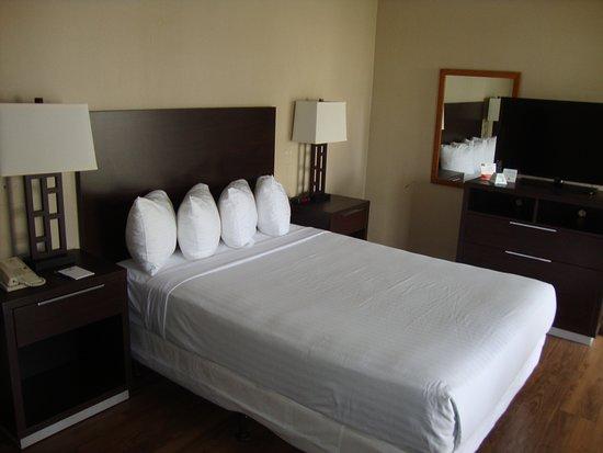 Vagabond Inn - Oxnard