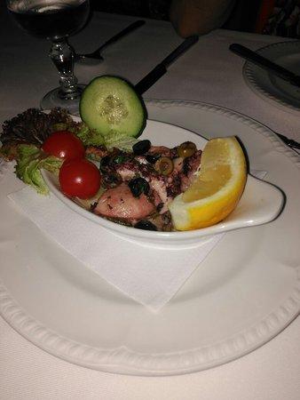 Ta'Peter Restaurant: IMG_20180508_204524_large.jpg