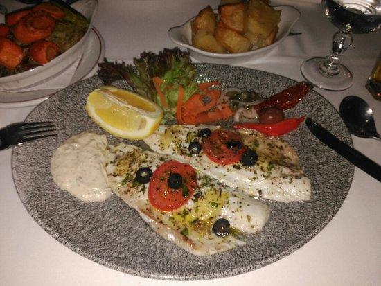 Ta'Peter Restaurant: IMG_20180508_210318_large.jpg