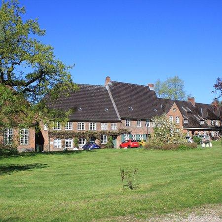Adelige Kloster