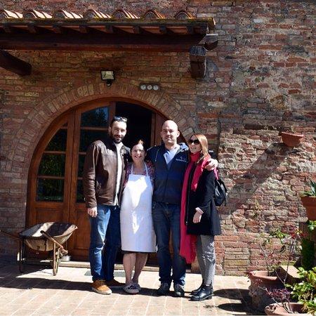 San Rocco a Pilli, Italy: photo0.jpg