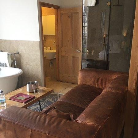 Hotel Una: photo2.jpg