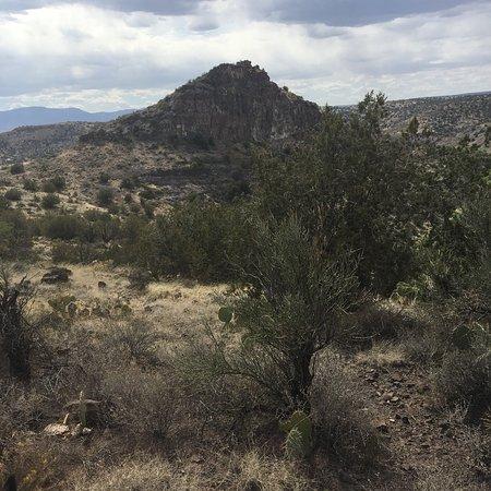 Cornville, AZ: photo3.jpg