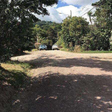 Monteverde Rustic Lodge: photo0.jpg