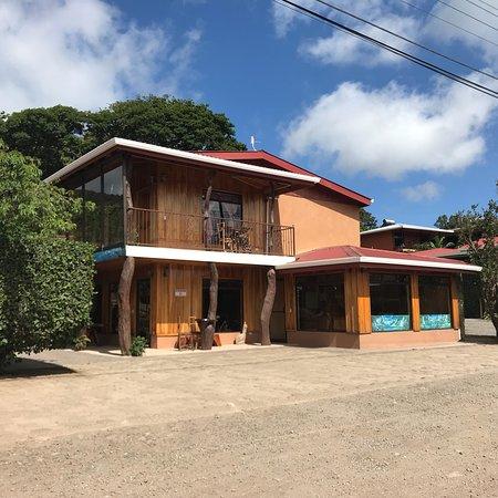 Monteverde Rustic Lodge: photo1.jpg
