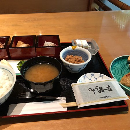 Shibuya Creston Hotel: photo2.jpg