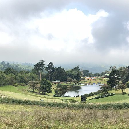 Fraijanes, Costa Rica: photo0.jpg