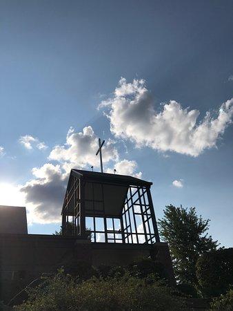 Брэнсон, Миссури: The Bell Tower