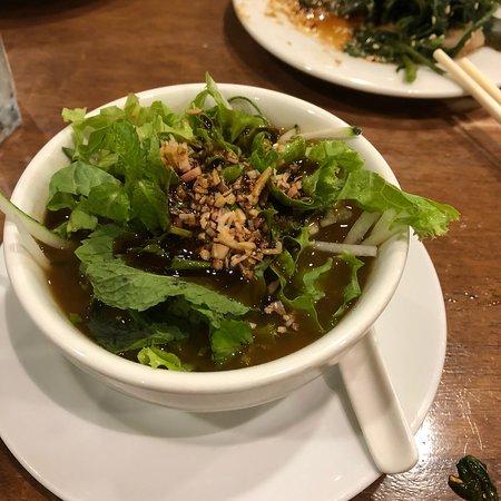 Penang Place Restaurant Photo