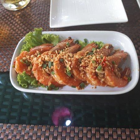 Palm 18 Bar & Restaurant Photo