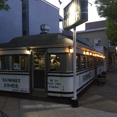 Summit, NJ: photo0.jpg