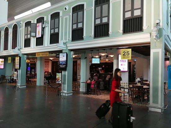 Sepang District, Malaisie : IMG_20180510_083826_large.jpg