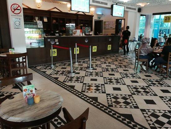 Sepang District, Malaysia: IMG_20180510_084514_large.jpg