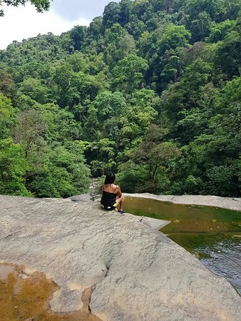 Perez Zeledon, Costa Rica: IMG-20180506-WA0019_large.jpg