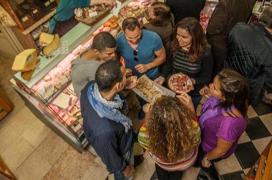 Lissabon Downtown Mouraria Essen und...