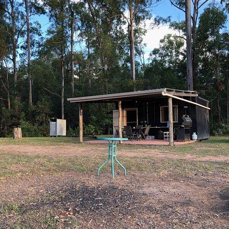Curra, Australia: photo3.jpg
