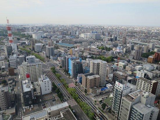 ANA Crowne Plaza Hotel Grand Court Nagoya Φωτογραφία